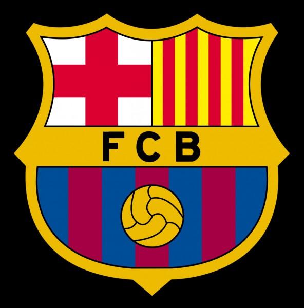 Lionel Messi est de quelle origine ?