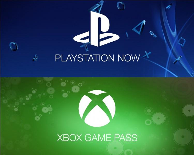"""Le jeu """"Terraria"""" existe-t-il sur Xbox 360 et PS3 ?"""