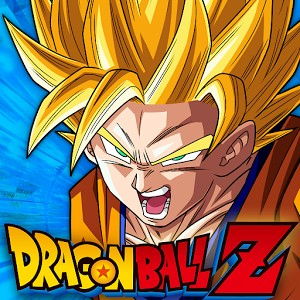 Dragon Ball Z (hard)