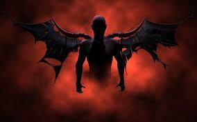 Les types de démons