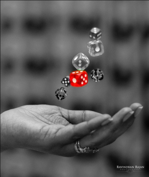 Quel est le nom de l''art divinatoire par les lignes de la main ?