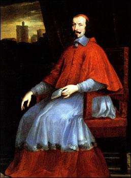 Personne qui a éduqué Louis XIV, qui est-il ?