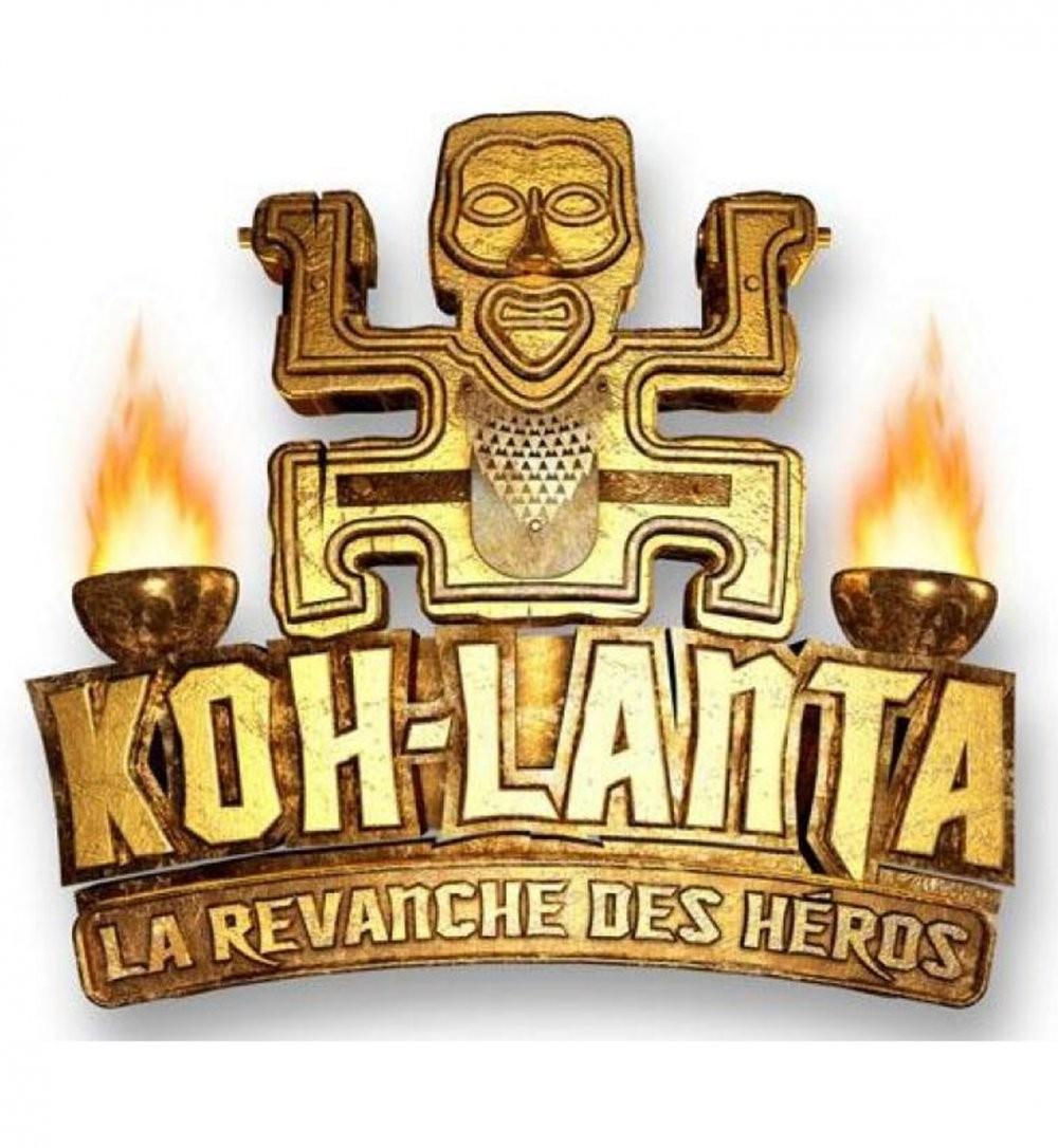 Les candidats de Koh Lanta