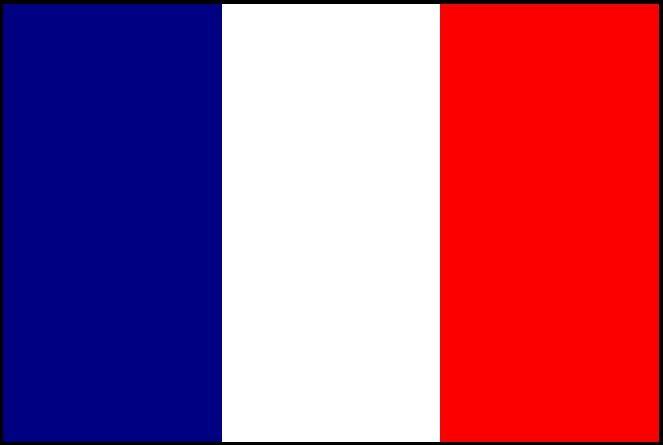 Quel texte officialisa le français comme langue de l'administration et du droit, remplaçant ainsi le latin ?