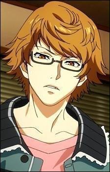 De quel type est Nichiki ?
