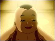 Quand l'Avatar est-il né ?