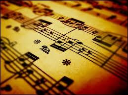 Lequel de ces instruments de musique préférez-vous ?