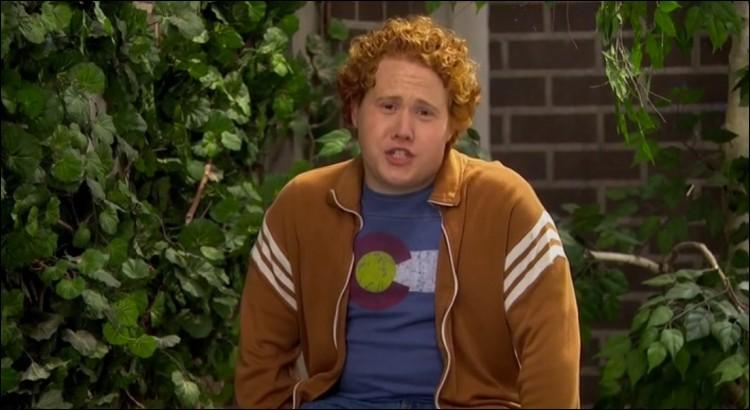 Qui est de la même famille qu'Artie ?