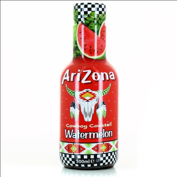 Aime-t-il l'Arizona ?
