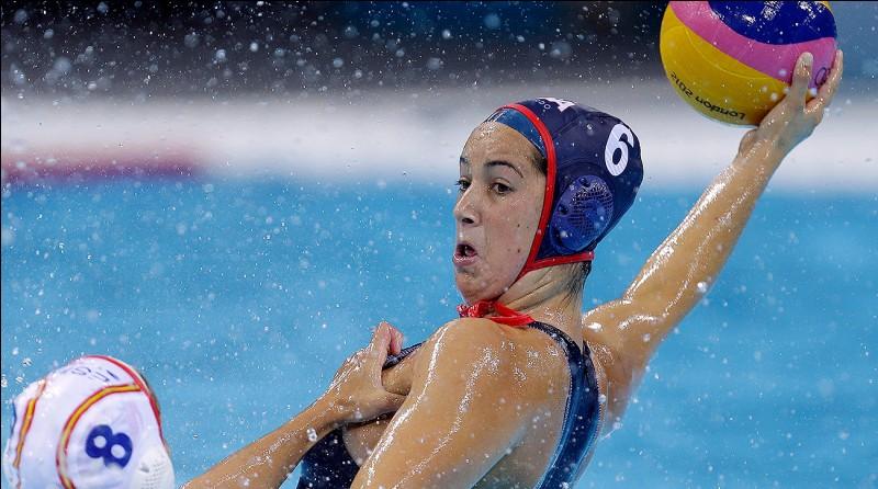 Où se déroulent les championnats du monde de natation en grand bassin, du 19 juillet au 4 août ?