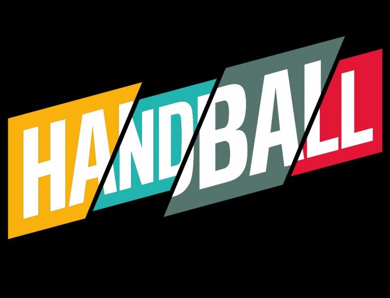 Le 23 janvier, à Saragosse, l'équipe masculine de France de handball perd son quart de finale des Championnats du Monde contre l'équipe croate. Ces derniers sont battus en demi-finale par le Danemark, qui à son tour le 27 janvier ...