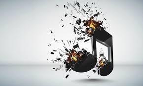 Musique (36) - Vidéos et musique