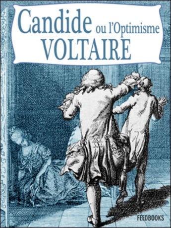 Quel prénom portait Voltaire ?