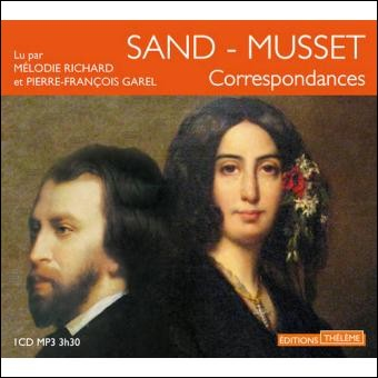 De Musset se prénommait :