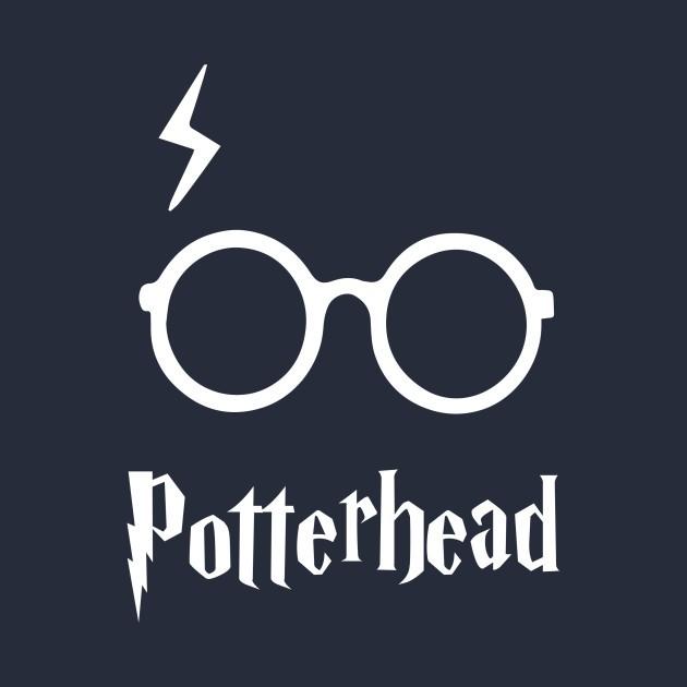 Es-tu un Potterhead ?