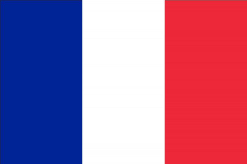 Laquelle de ces chanteuses est française ?