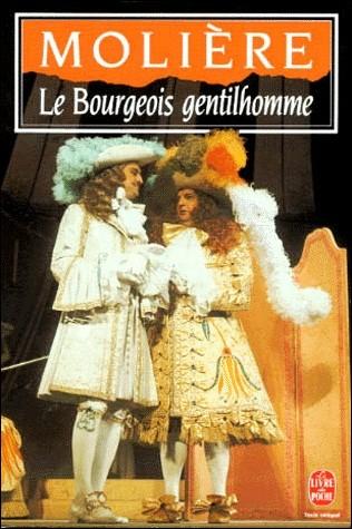 Comment se prénommait Molière ?