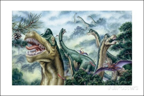 En quelle année a été découvert Ultrasaurus ?