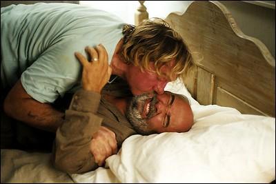 Un film de et avec Gérard Jugnot en 2005 avec Catherine Frot et Gérard  Depardieu ...