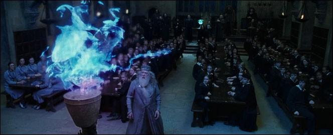 Quizz harry potter quiz harry potter saga - Harry potter et la coupe de feu cedric diggory ...