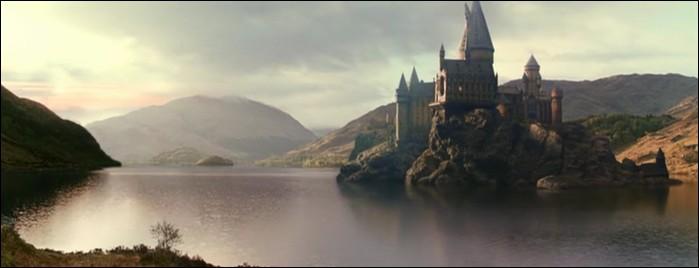 """Le Tournoi des Trois Sorciers est l'élément central de l'intrigue du film """"Harry Potter et la Coupe de Feu"""". C'est un Tournoi magique au cours duquel plusieurs écoles sont conviées. Combien d'écoles y participent traditionnellement ?"""