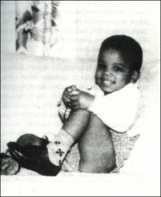 Où est né MJ et quand ?