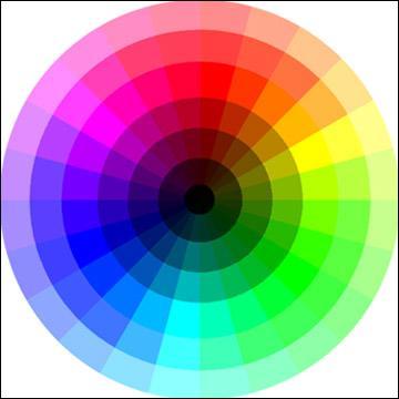 Quelle est sa couleur ?