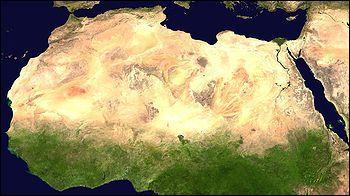 Un américain utilise 600 litres d'eau par jour, un européen 200 litres, de combien de litres par jour dispose un africain ?