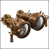 Quel est le nom de cet objet ? (On en voit souvent dans les matchs de Quidditch)