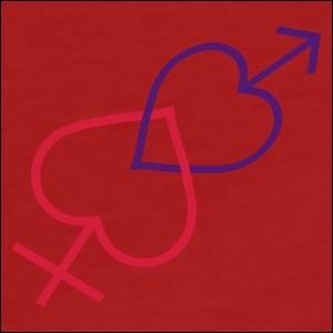 Les mots 'amour', 'délice' et 'orgue' peuvent être masculins au singulier et féminins au pluriel.