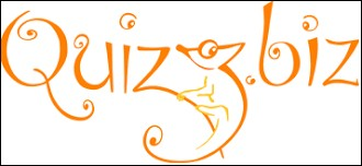 Quizz.biz a été créé en 2006.