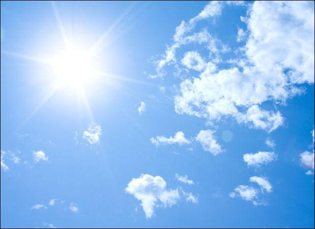 Le Soleil fait-il partie des planètes du Système solaire ?