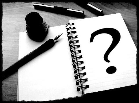 Comment décririez-vous votre sens du suspens ?