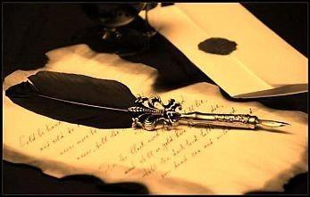 Lequel de ces écrivains se rapproche le plus de votre philosophie en terme d'écriture ?