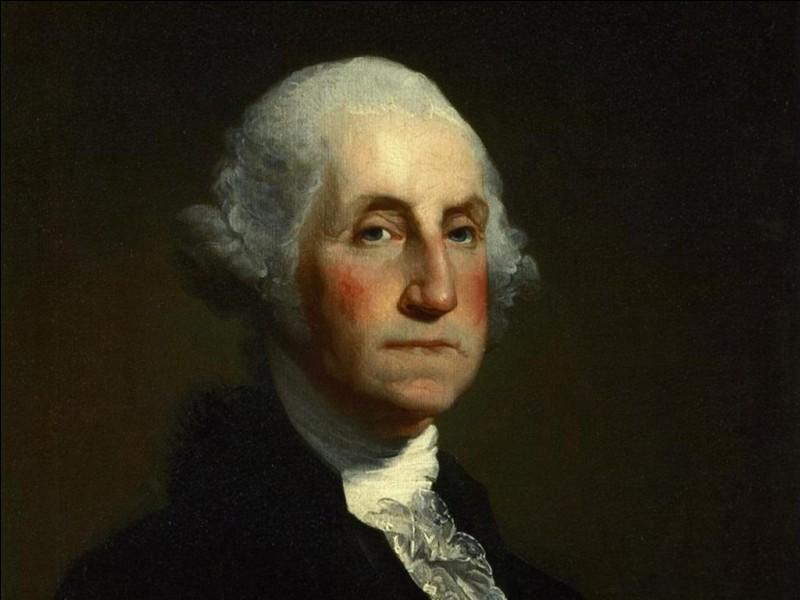 Je suis un obélisque qui culmine à 169,05 mètres de haut. Je suis à Washington D.C. J'ai été édifié en l'honneur de George Washington. Que suis-je ?