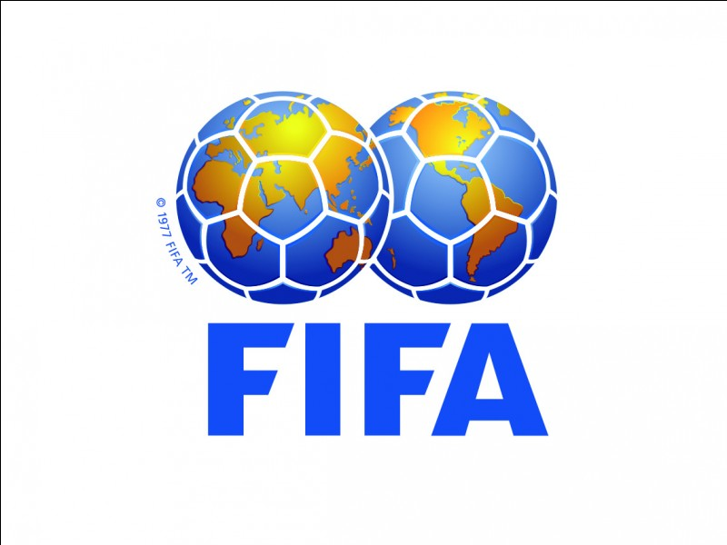 En août 2017, au classement FIFA, nous sommes classés :