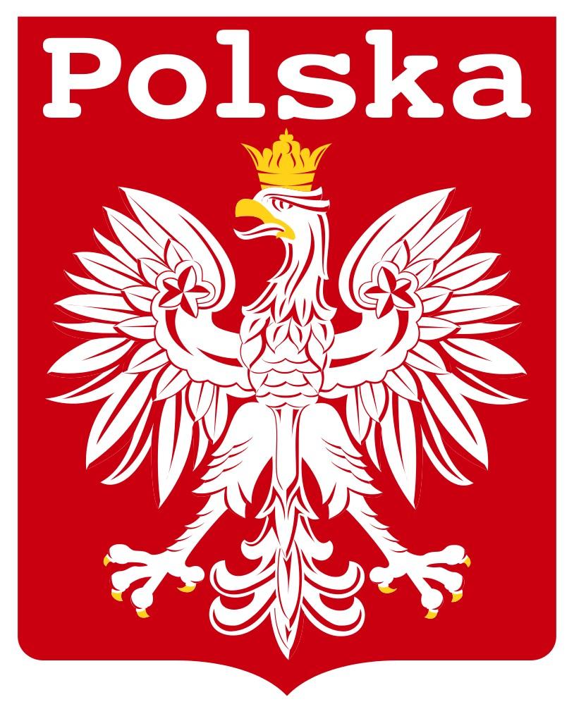 L'équipe de Pologne de football