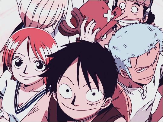"Qui chante l'opening ""Believe"" de ""One Piece"" ?"