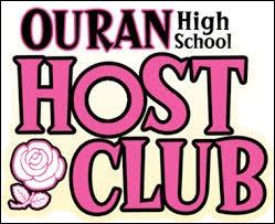 """Dans l'animé """"Ouran High School Host Club"""" (épisode 26), comment s'appelle la riche jeune femme qui veut épouser Tamaki et le forcer à dissoudre le club des hôtes ?"""