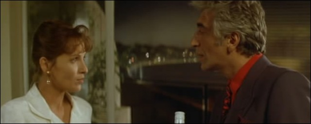 """"""" - Vous voulez un whisky ? """""""" - Juste un doigt ! """""""" - Vous ne voulez pas un whisky d'abord ? """""""