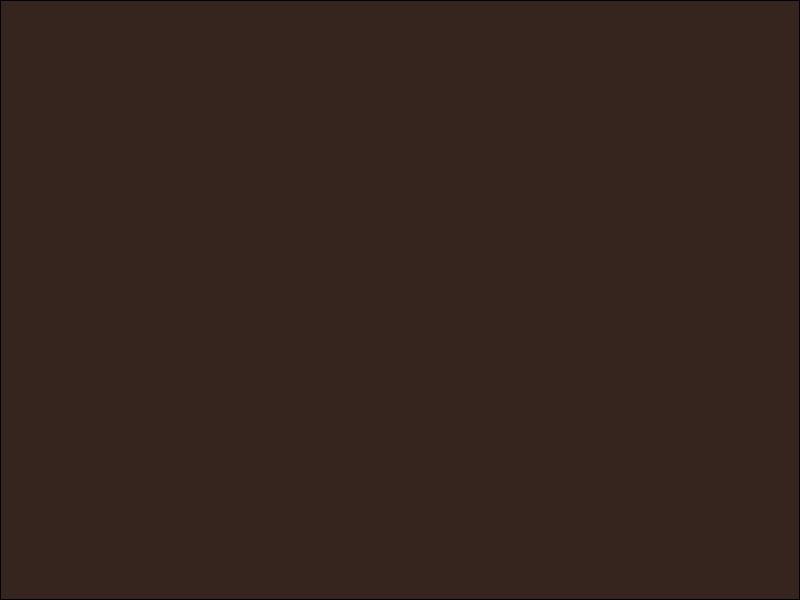 Chocolat est une nuance de...