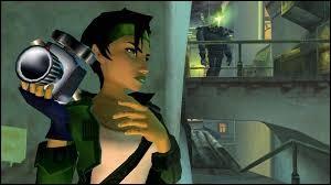 Que peut faire le gant de Jade ?