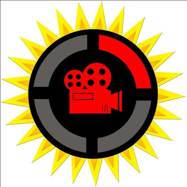 Quel film penses-tu être ?