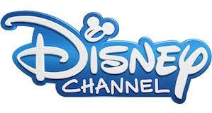 Les Disney Channel original movies