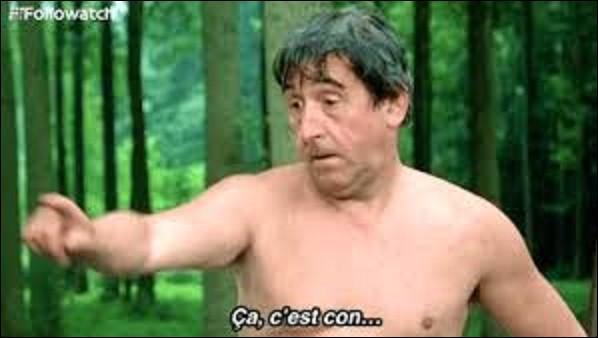 Cinéma : Dans la trilogie ''La Septième Compagnie'' réalisé par Robert Lamoureux entre 1973 et 1977, dans quel film peut-on entendre cette réplique devenue culte prononcé par le soldat Pithiviers interprété par Jean Lefebvre : ''Si je connaissais l'con qui a fait sauter le pont ! '' ?