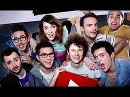Connais-tu vraiment bien les YouTubeurs ?