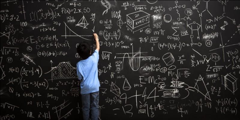 Physique - Laquelle de ces formules permet de calculer l'écart angulaire θ, bien utile lors d'une diffraction par exemple ?λ = longueur d'onde de la sourcea = largeur de l'obstacle ou du trou