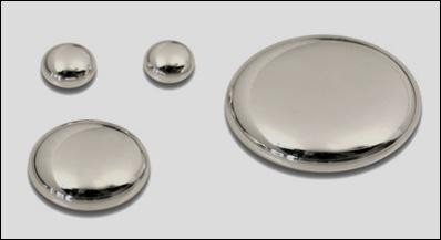 """Quel métal est connu sous le nom de """"vif argent"""" ?"""