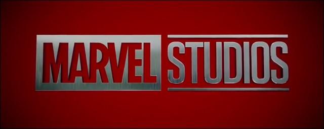 Que fait Marvel ?
