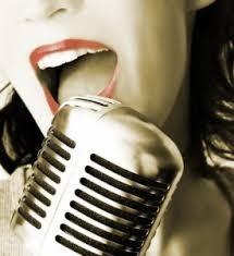 Quizz - Chanteurs/Chanteuses